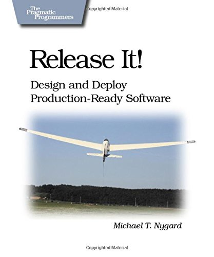 Download Release It!: Design and Deploy Production-ready Software 0978739213