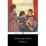 Little Women (Penguin Classics)