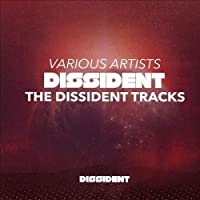 Dissident Tracks