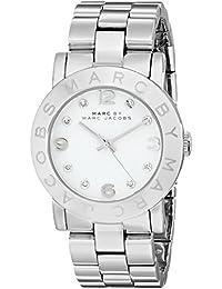 [マークバイマークジェイコブス]Marc By Marc Jacobs 腕時計 レディース MBM3054 [並行輸入品]