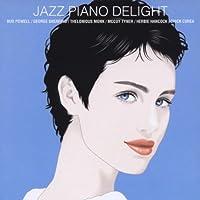 Jazz Piano Delight