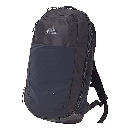 adidas(アディダス)OPS 3.0 バックパック 25 スポーツバッグ リュックサック FST57 DT3723ブラック NS