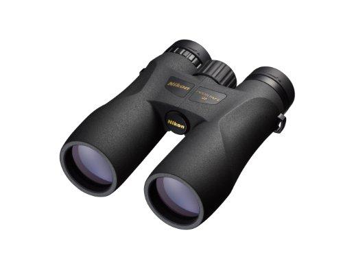 Nikon 双眼鏡 プロスタッフ 5 8x42 ダハプリズム 8倍42口径 PS58X42