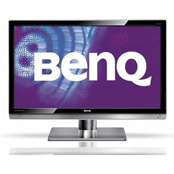 BenQ 24型LCDワイドモニター ブラック+メタリック EW2430V