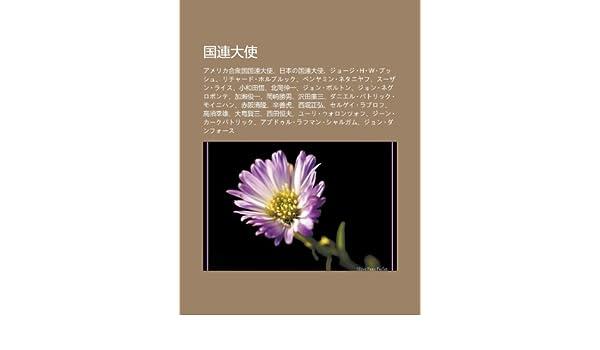 Amazon.co.jp: Guo Lian Da Sh:...