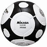 ミカサ(MIKASA) フットサルボール検定球 Fリーグモデルレプリカ FLL333