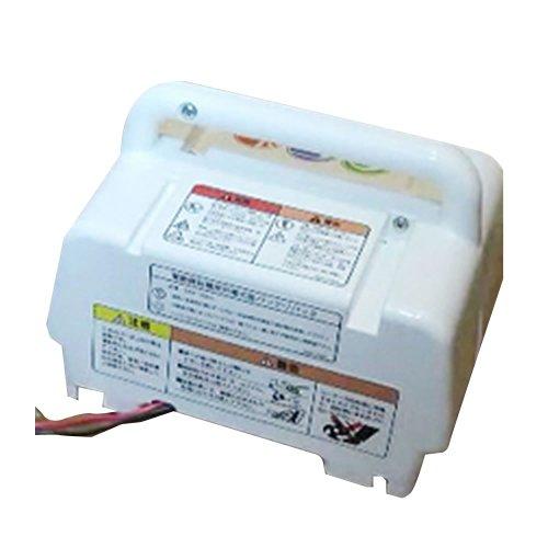 オーレック 耕うん機 HCM400専用 バッテリ 0049-81000