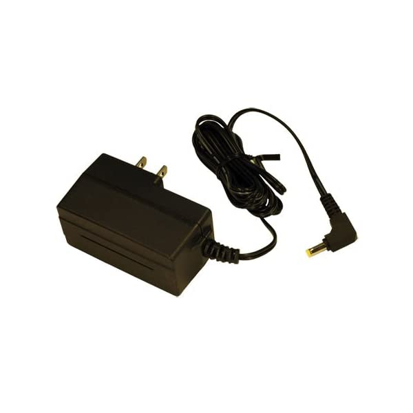 八重洲無線 VXD9/VX-6/VX-7/VX-...の商品画像