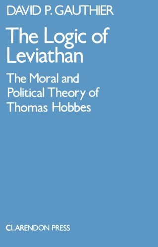 a comparison of the political theories of niccolo machiavelli martin luther thomas hobbes and john l Niccolo machiavelli (1469-1527), the italian philosopher and diplomat, has contributed a lot of discourses to the western thoughts on political by making an analysis of the theories put forward by machiavelli and thomas hobbes we could come to the conclusion that both these philosophers.