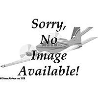 """ANA B767-300 JA8579 """"Marine Jumbo"""" (1:200) [並行輸入品]"""