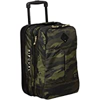 Rip Curl Softside Carry-On, 47 Centimeters, Khaki