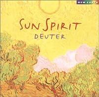 Sun Spirit by Deuter