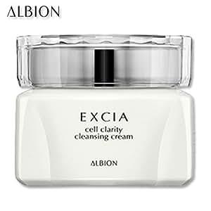 アルビオン エクシア AL セルクラリティ クレンジングクリーム 150g-ALBION-