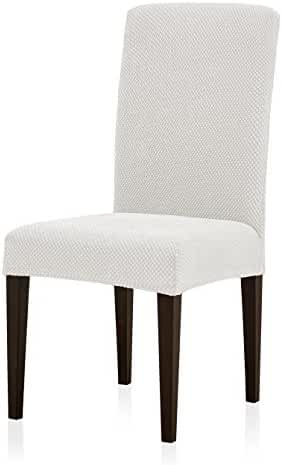Amazon Com Au Dining Chair Slipcovers Home