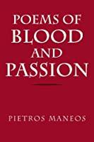 Poems of Blood and Passion