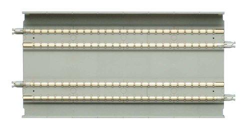 TOMIX Nゲージ 1066 複線スラブレール DS140-SL (F)(2本セット)