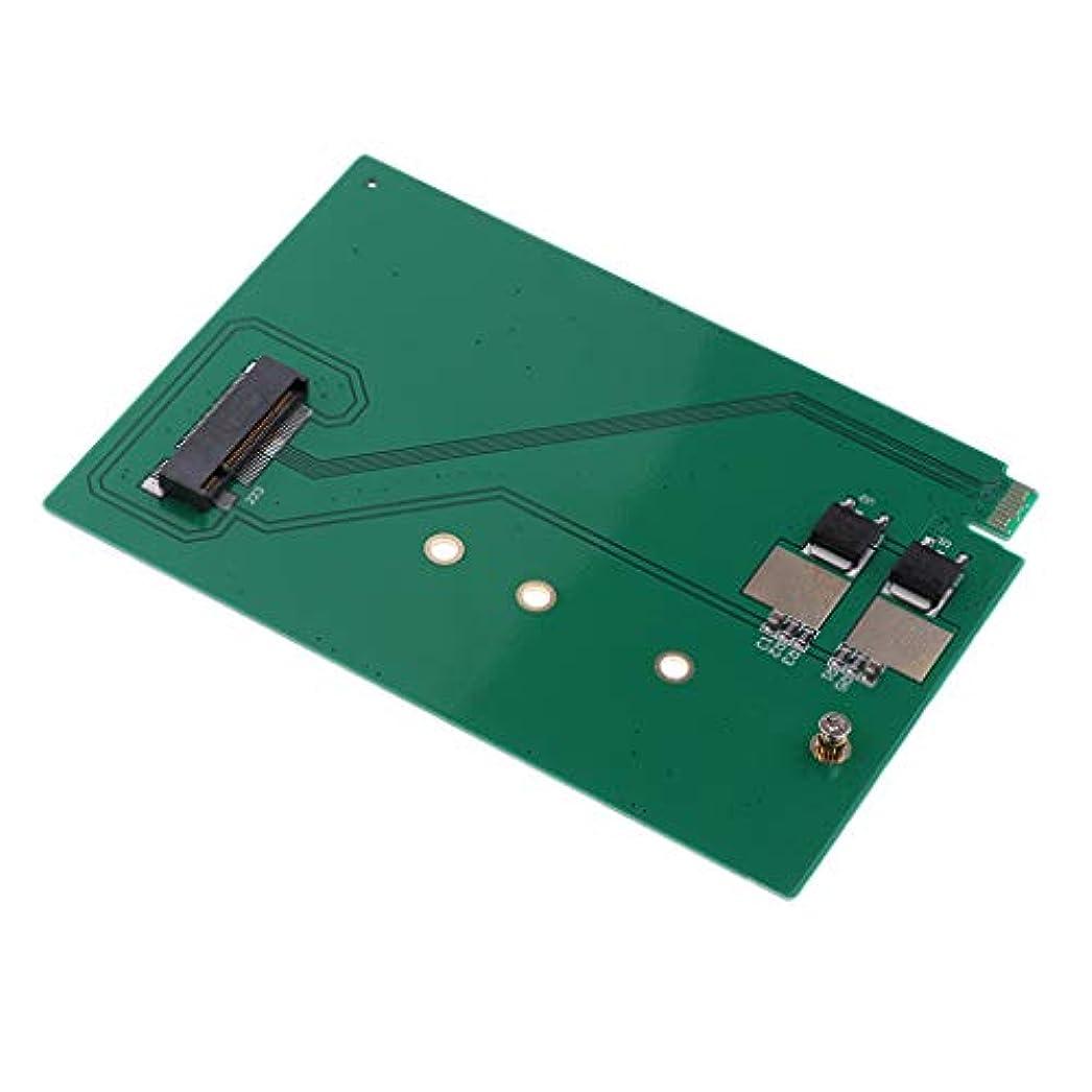 魔術師長老仮装B Baosity M.2 NGFF SATA SSD As WD  ブルー超スリムSATA 3 HDD WD5000MPCK SFF-8784