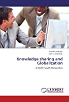 Knowledge Sharing and Globalization
