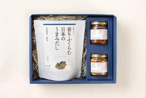 だしパック 出汁パック 無添加 発酵のちから 香りふくらむ日本のうまみだし キッコーマン こころダイニング (だし1袋しょうゆの実さくさくアーモンド)