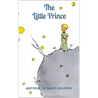The Little Prince (English Edition)