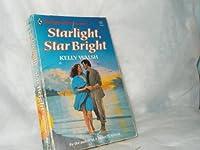 Starlight Star Bright (Harlequin Super Romance)