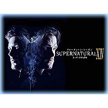 SUPERNATURAL XIV <フォーティーン・シーズン>(字幕版)
