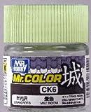 Mr.カラー CK6 畳色