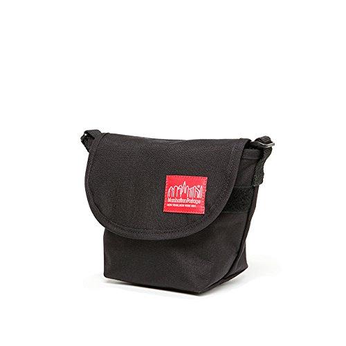 Manhattan Portage(マンハッタンポーテージ)『Mini Nylon Messenger Bag』