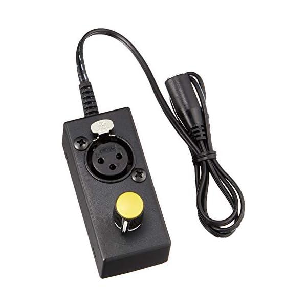 ENCORE Light 専用調光機 ABS樹脂...の商品画像