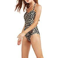 Tigerlily Women's KAMIKA ONE Piece
