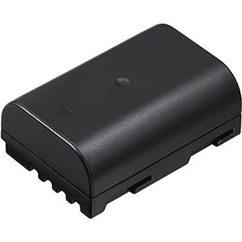 SIGMA バッテリー BP-61