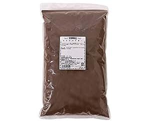 ココアパウダー/1kg TOMIZ/cuoca(富澤商店) ココア 純ココア ピュアココア 無糖