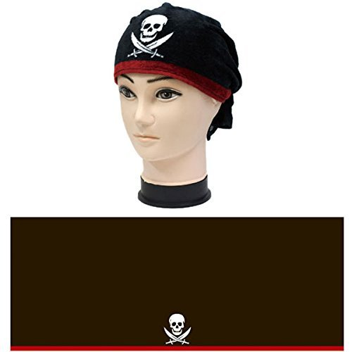 まいたおる☆ 海賊 AR0528013