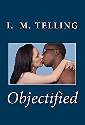 Objectified (English Edition)