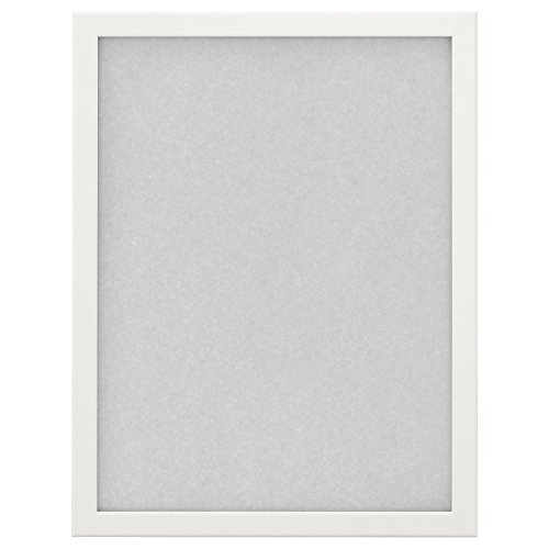 RoomClip商品情報 - IKEA イケア FISKBO フレーム - 30x40 cm 903.004.62,90300462