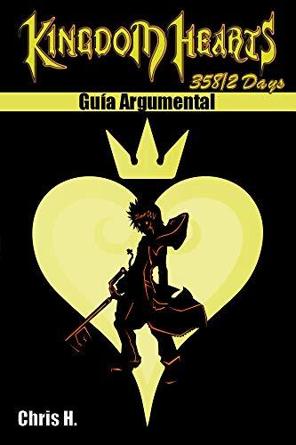 Kingdom Hearts: 358/2 Days - G...
