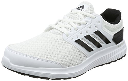 [해외][아디다스] 신발 Galaxy 3 U Wide FBQ40/[Adidas] running shoes Galaxy 3 U Wide FBQ 40