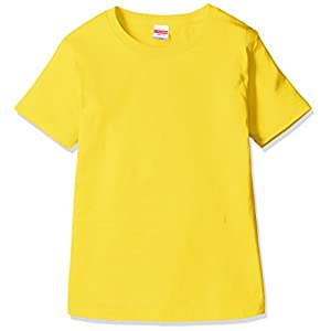 [ユナイテッドアスレ] フィットネス シャツ ...の関連商品5