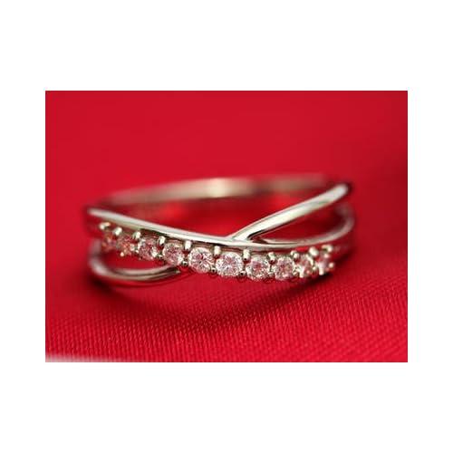 ダイヤモンド リング スイートテン・ダイヤモンド リング1ct スイートテンダイヤモンド スイートテン スイート10 ダイヤ リング プラチナ900 プラチナ Pt 指輪 シンプル プラチナ900,18号