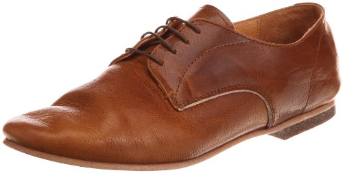 (ビームス) BEAMS / ARCOLLETTA PADRONE×BEAMS / 別注 バレーシューズ 11321026927 28 (BROWN/40)