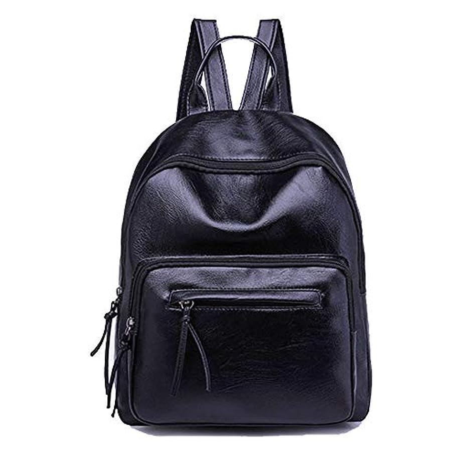 完了ラベ隙間女性バックパック財布防水性の軽量の流行婦人ハンドバッグ肩パック