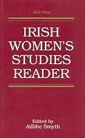 Irish Women's Studies Reader