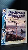 Vancouver Island (Backroad Map Book)