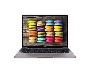 Huawei Matebook 13インチ Core i5 8GB メモリ / 256GB SSD / Win10 / 急速充電対応 【日本正規代理店品】