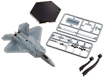 1/144 F-22 ラプター