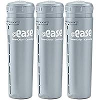 Caldera @ easeインラインsmartchlorカートリッジ3 - Pack