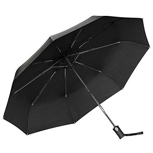 折りたたみ傘 Gritin 折り畳み傘 210T高強度グラス...