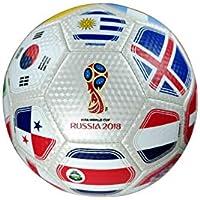 FIFA公式Russia 2018ワールドカップ公式ライセンスサイズ5ボール15 – 3
