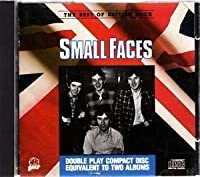 Best of British Rock by Small Faces