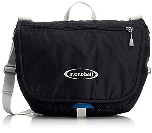 モンベル ライト フォトショルダーバッグ S (mont-bell LIGHT PHOTO SHOULDER BAG S) 品番:#1123848